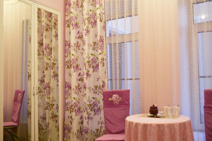"""Мини-отель """"33 удовольствия"""", улица Восстания, 36 на 6 номеров - Фотография 53"""