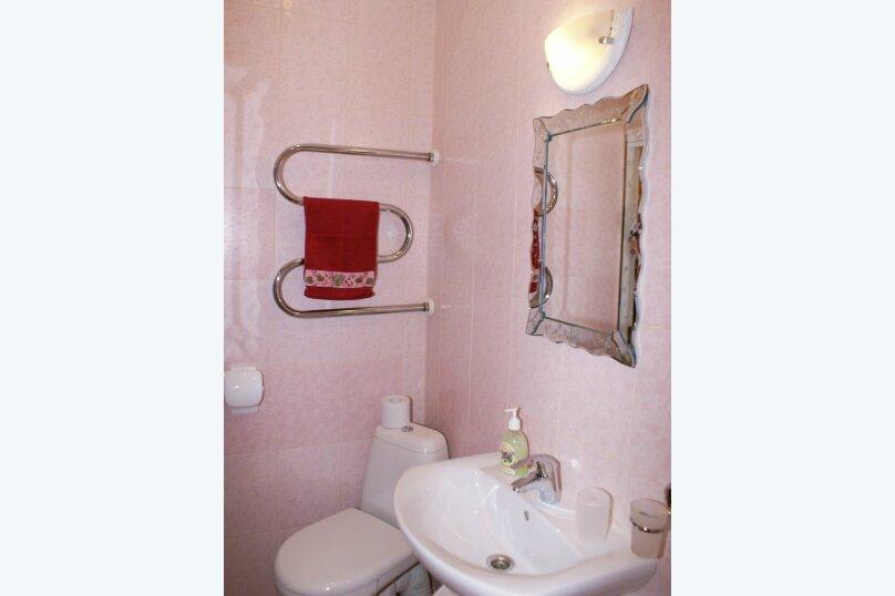 """Мини-отель """"33 удовольствия"""", улица Восстания, 36 на 6 номеров - Фотография 54"""