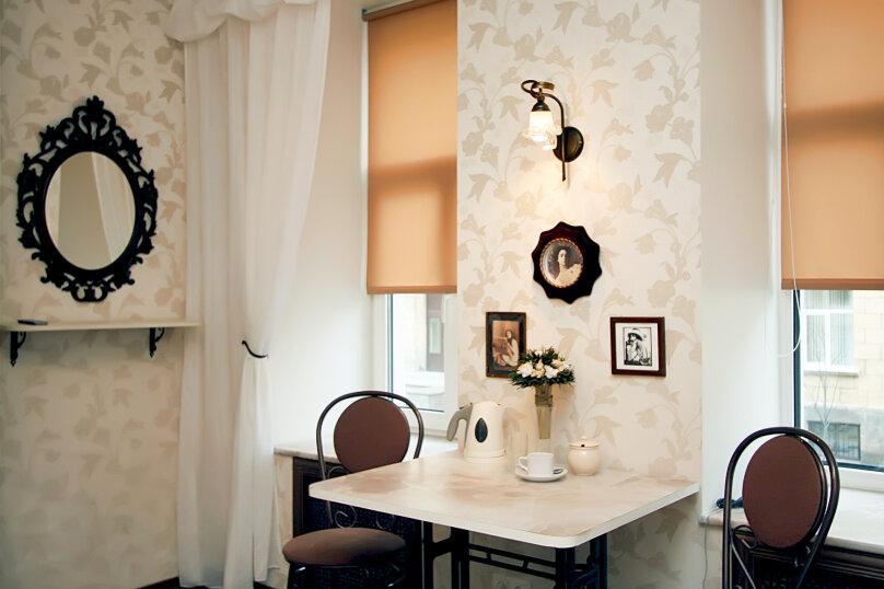 """Мини-отель """"33 удовольствия"""", улица Восстания, 36 на 6 номеров - Фотография 55"""