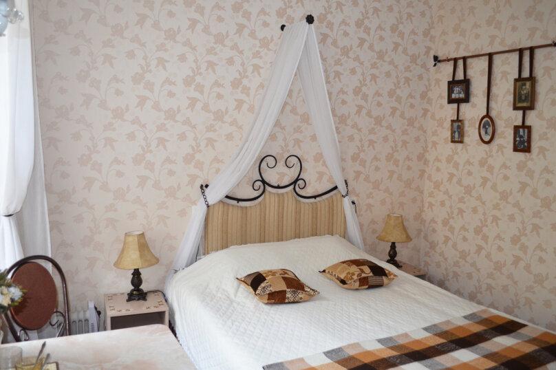"""Мини-отель """"33 удовольствия"""", улица Восстания, 36 на 6 номеров - Фотография 56"""