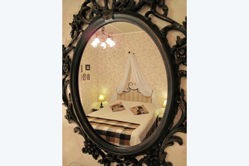 """Мини-отель """"33 удовольствия"""", улица Восстания, 36 на 6 номеров - Фотография 57"""
