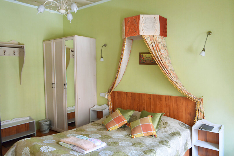 """Мини-отель """"33 удовольствия"""", улица Восстания, 36 на 6 номеров - Фотография 58"""