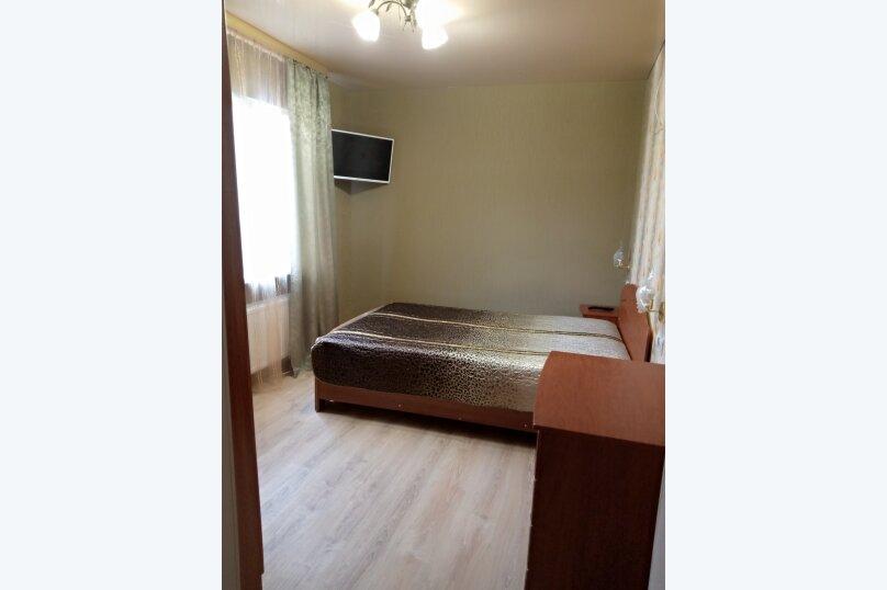 Дом, 35 кв.м. на 2 человека, 1 спальня, улица Чехова, 21, Судак - Фотография 3