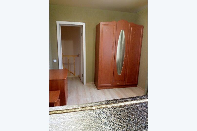 Дом, 35 кв.м. на 2 человека, 1 спальня, улица Чехова, 21, Судак - Фотография 4