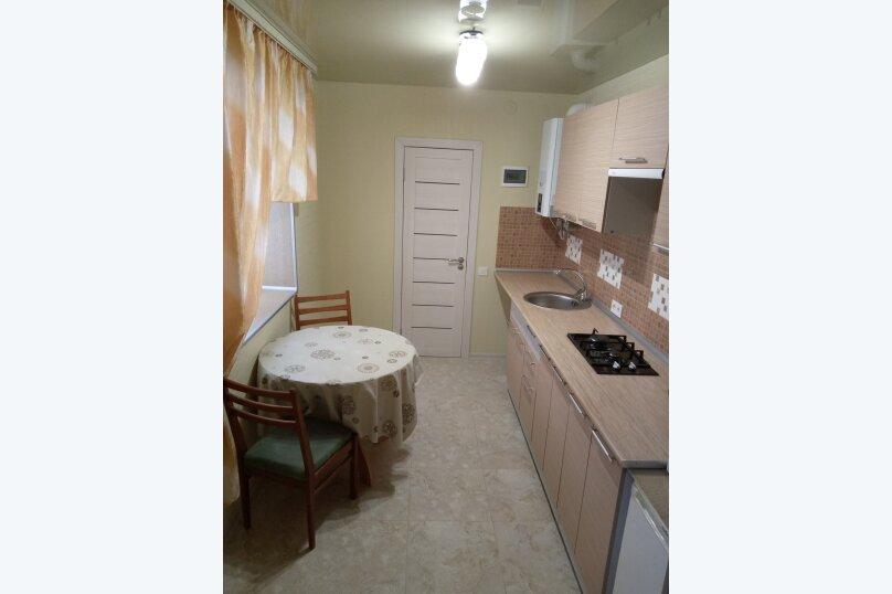 Дом, 35 кв.м. на 2 человека, 1 спальня, улица Чехова, 21, Судак - Фотография 7