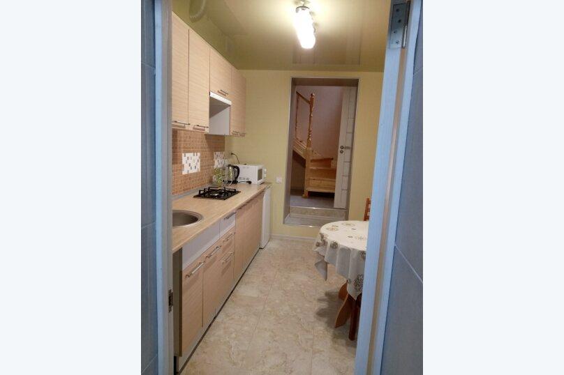 Дом, 35 кв.м. на 2 человека, 1 спальня, улица Чехова, 21, Судак - Фотография 8