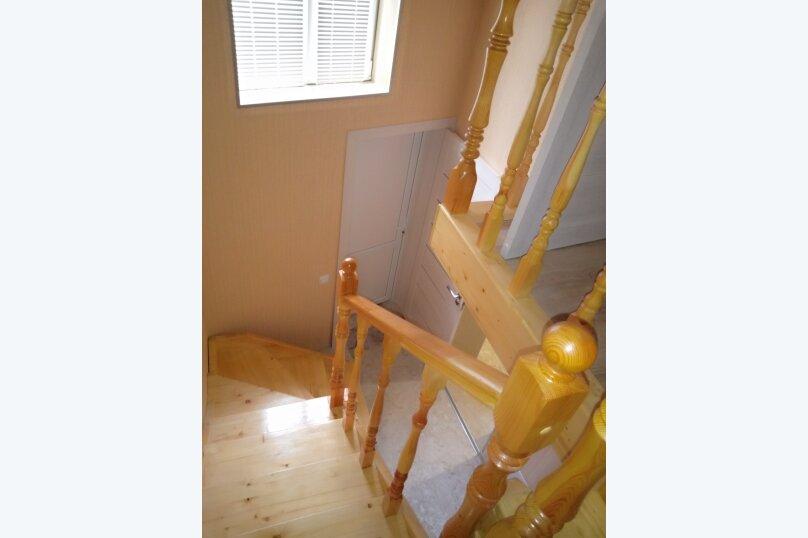 Дом, 35 кв.м. на 2 человека, 1 спальня, улица Чехова, 21, Судак - Фотография 12