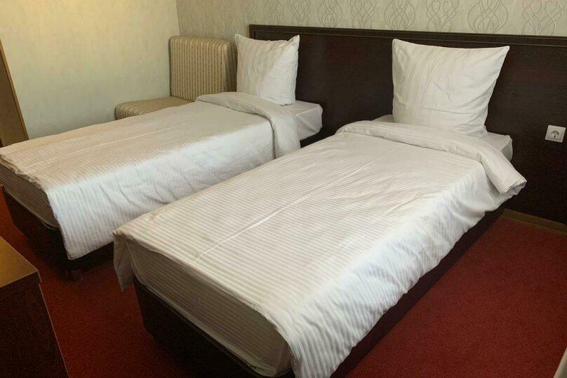 Отель «Уют» , улица Ленина, 20 на 10 номеров - Фотография 21