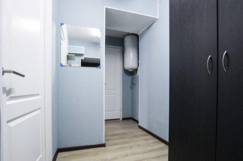 1-комн. квартира, 30 кв.м. на 4 человека, Гражданская улица, 10, Санкт-Петербург - Фотография 12