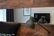 Апартаменты с кухней:  Квартира, 3-местный (2 основных + 1 доп), 1-комнатный - Фотография 23