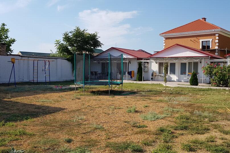 """Гостевой дом """"Лето"""", Тенистая улица, 8 на 13 комнат - Фотография 16"""