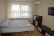 1-комн. квартира, 49 кв.м. на 4 человека, проспект Победителей, 73к1, Минск - Фотография 1