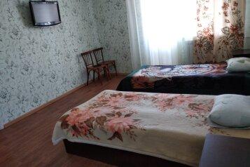 Гостиница, Красноармейская улица, 23 на 4 номера - Фотография 1