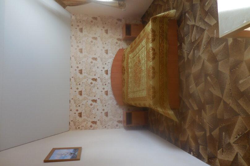 """Гостевой дом """"Диана"""", Мирная , 7 на 10 комнат - Фотография 14"""