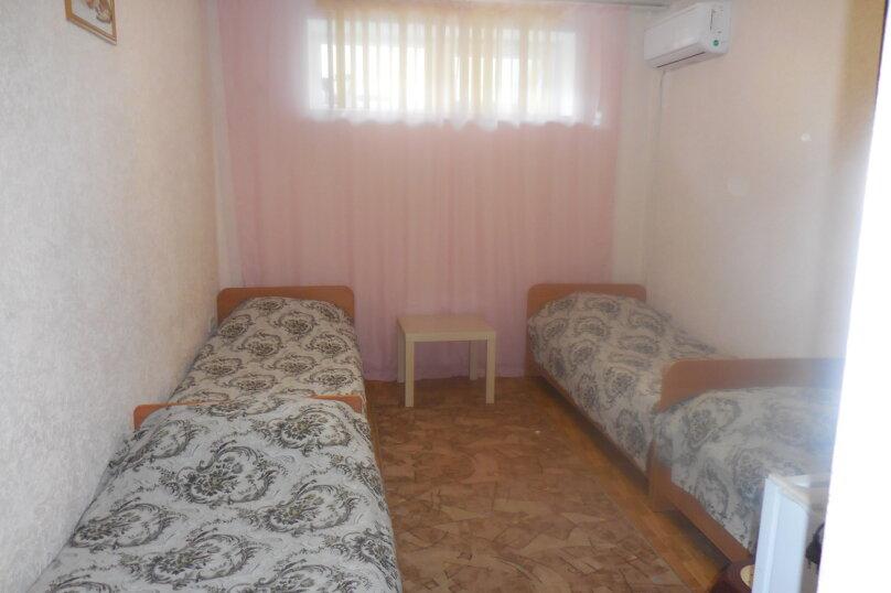 """Гостевой дом """"Диана"""", Мирная , 7 на 10 комнат - Фотография 17"""