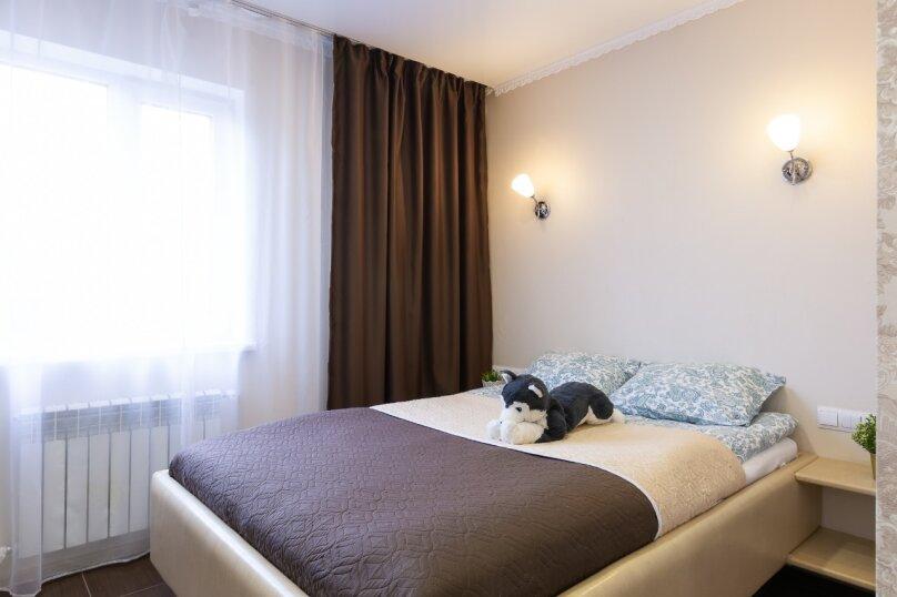"""Отель """"Hanaka"""", Пионерская улица, 21Б на 24 номера - Фотография 192"""