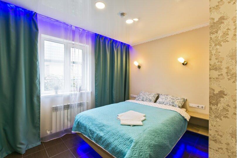 Отдельная комната, Пионерская улица, 21Б, микрорайон Салтыковка, Балашиха - Фотография 1