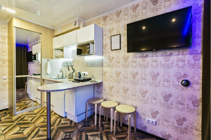 """Отель """"Hanaka"""", Пионерская улица, 21Б на 24 номера - Фотография 170"""