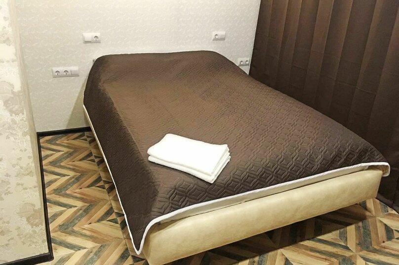 """Отель """"Hanaka"""", Пионерская улица, 21Б на 24 номера - Фотография 143"""