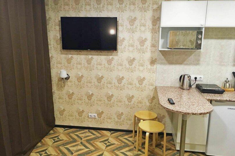 """Отель """"Hanaka"""", Пионерская улица, 21Б на 24 номера - Фотография 144"""