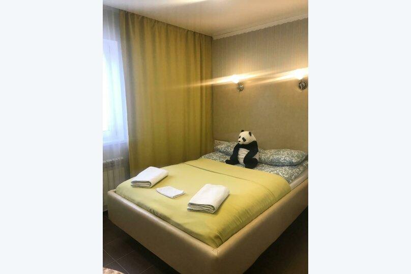 """Отель """"Hanaka"""", Пионерская улица, 21Б на 24 номера - Фотография 130"""