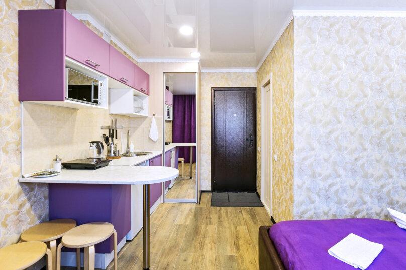 """Отель """"Hanaka"""", Пионерская улица, 21Б на 24 номера - Фотография 115"""