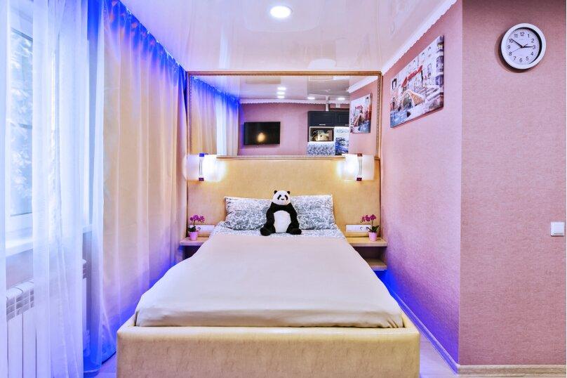 Отдельная комната, Пионерская улица, 21Б, микрорайон Салтыковка, Балашиха - Фотография 6
