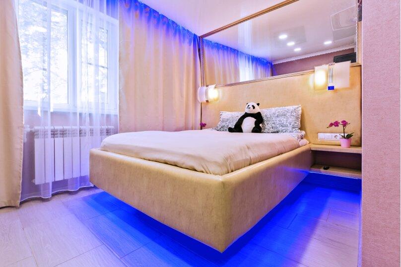 Отдельная комната, Пионерская улица, 21Б, микрорайон Салтыковка, Балашиха - Фотография 7
