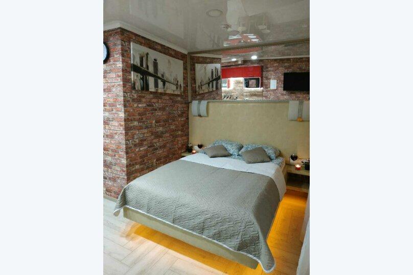 """Отель """"Hanaka"""", Пионерская улица, 21Б на 24 номера - Фотография 29"""