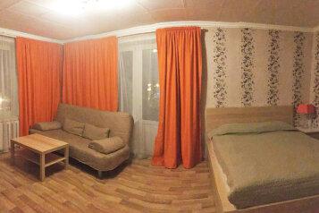 1-комн. квартира, 42 кв.м. на 3 человека, Щёлковское шоссе, 38/66, Москва - Фотография 1