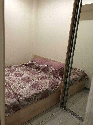 2-комн. квартира, 30 кв.м. на 4 человека