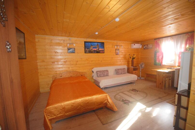 Гостевой дом , ,  на 2 комнаты - Фотография 9