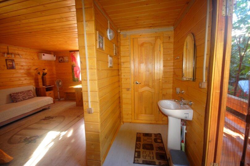 Гостевой дом , ,  на 2 комнаты - Фотография 10