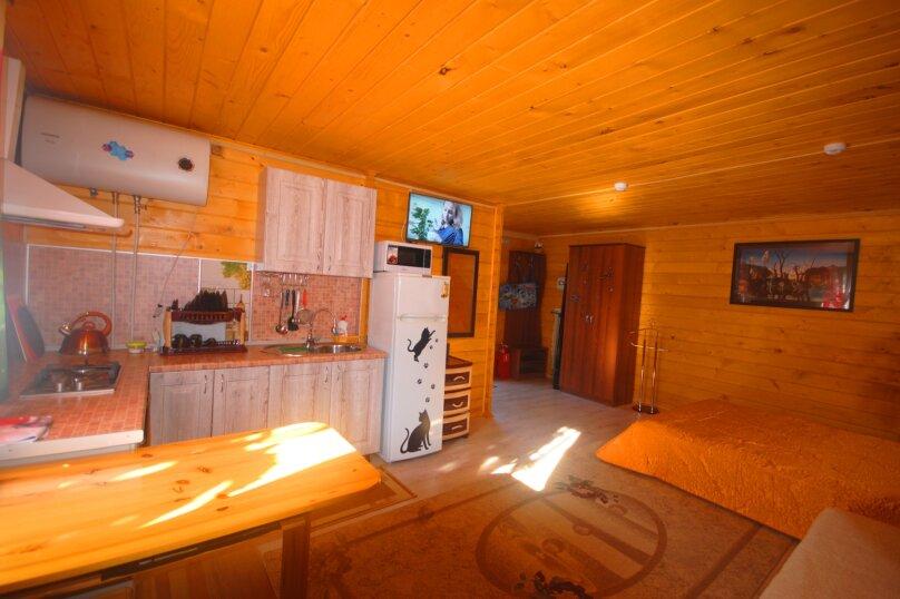 Гостевой дом , ,  на 2 комнаты - Фотография 11