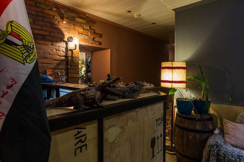 """Апарт-отель """"Apartments Coffee"""", Гатчинская улица, 1/56 на 8 номеров - Фотография 6"""