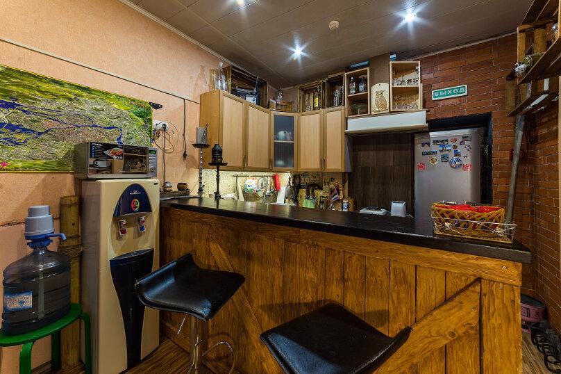 """Апарт-отель """"Apartments Coffee"""", Гатчинская улица, 1/56 на 8 номеров - Фотография 9"""