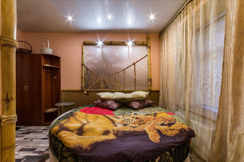 """Апарт-отель """"Apartments Coffee"""", Гатчинская улица, 1/56 на 8 номеров - Фотография 25"""