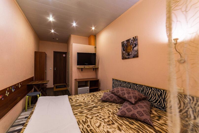 """Апарт-отель """"Apartments Coffee"""", Гатчинская улица, 1/56 на 8 номеров - Фотография 31"""