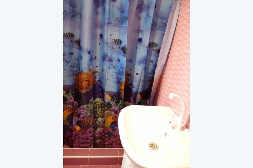 """Гостевой дом """"Сказки моря"""", Земляничная, 291 на 7 комнат - Фотография 37"""