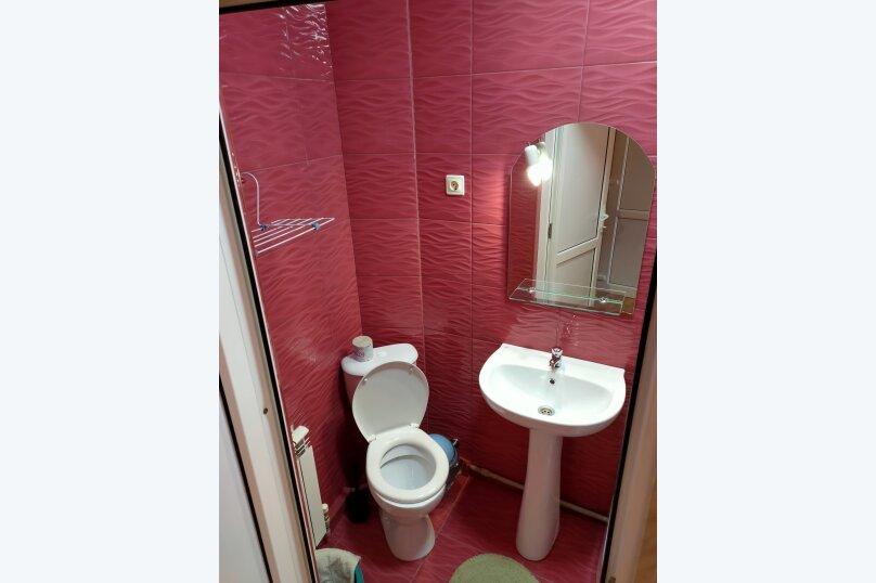 """Гостевой дом """"Тёма"""", улица Богдана Хмельницкого, 33 на 7 комнат - Фотография 47"""