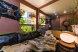 """Апарт-отель """"Apartments Coffee"""", Гатчинская улица, 1/56 на 8 номеров - Фотография 4"""