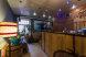"""Апарт-отель """"Apartments Coffee"""", Гатчинская улица, 1/56 на 8 номеров - Фотография 5"""