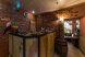 """Апарт-отель """"Apartments Coffee"""", Гатчинская улица, 1/56 на 8 номеров - Фотография 1"""