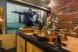 """Апарт-отель """"Apartments Coffee"""", Гатчинская улица, 1/56 на 8 номеров - Фотография 7"""