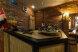 """Апарт-отель """"Apartments Coffee"""", Гатчинская улица, 1/56 на 8 номеров - Фотография 8"""