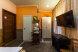 """Апарт-отель """"Apartments Coffee"""", Гатчинская улица, 1/56 на 8 номеров - Фотография 13"""