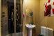 """Апарт-отель """"Apartments Coffee"""", Гатчинская улица, 1/56 на 8 номеров - Фотография 20"""