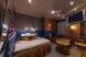 """Апарт-отель """"Apartments Coffee"""", Гатчинская улица, 1/56 на 8 номеров - Фотография 21"""