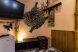 """Апарт-отель """"Apartments Coffee"""", Гатчинская улица, 1/56 на 8 номеров - Фотография 24"""
