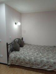 1-комн. квартира, 40 кв.м. на 4 человека, Итальянский переулок, 132, Таганрог - Фотография 1
